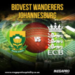 SA vs ENG Momentum ODI – Wanderers JHB – 9th Feb 2020