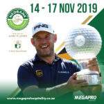 NGC -The 18th Green : Thursday – Sunday